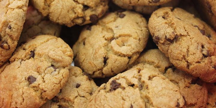 cookie policy. Hur vi använder kakor